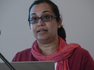 Parinita Bhattacharjee, KHPT and STRIVE