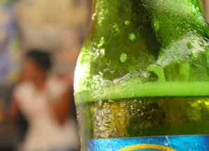 Addressing alcohol as a structural driver of HIV